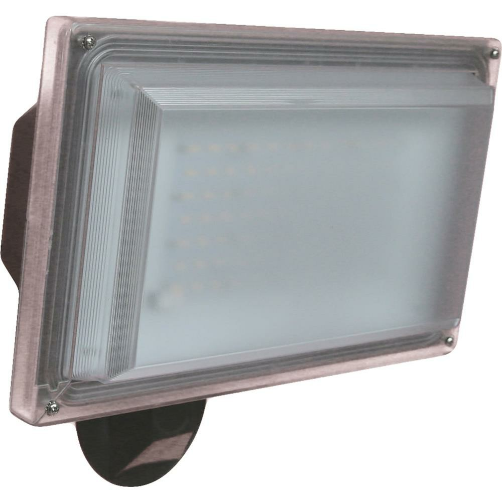 Amax Lighting LED-FL55BZ LED OUTDOOR FLOOD LIGHT