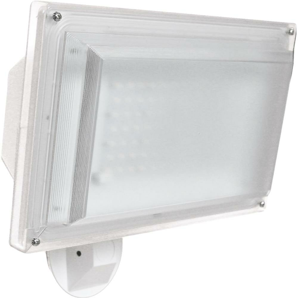 Amax Lighting LED-FL55WT LED OUTDOOR FLOOD LIGHT
