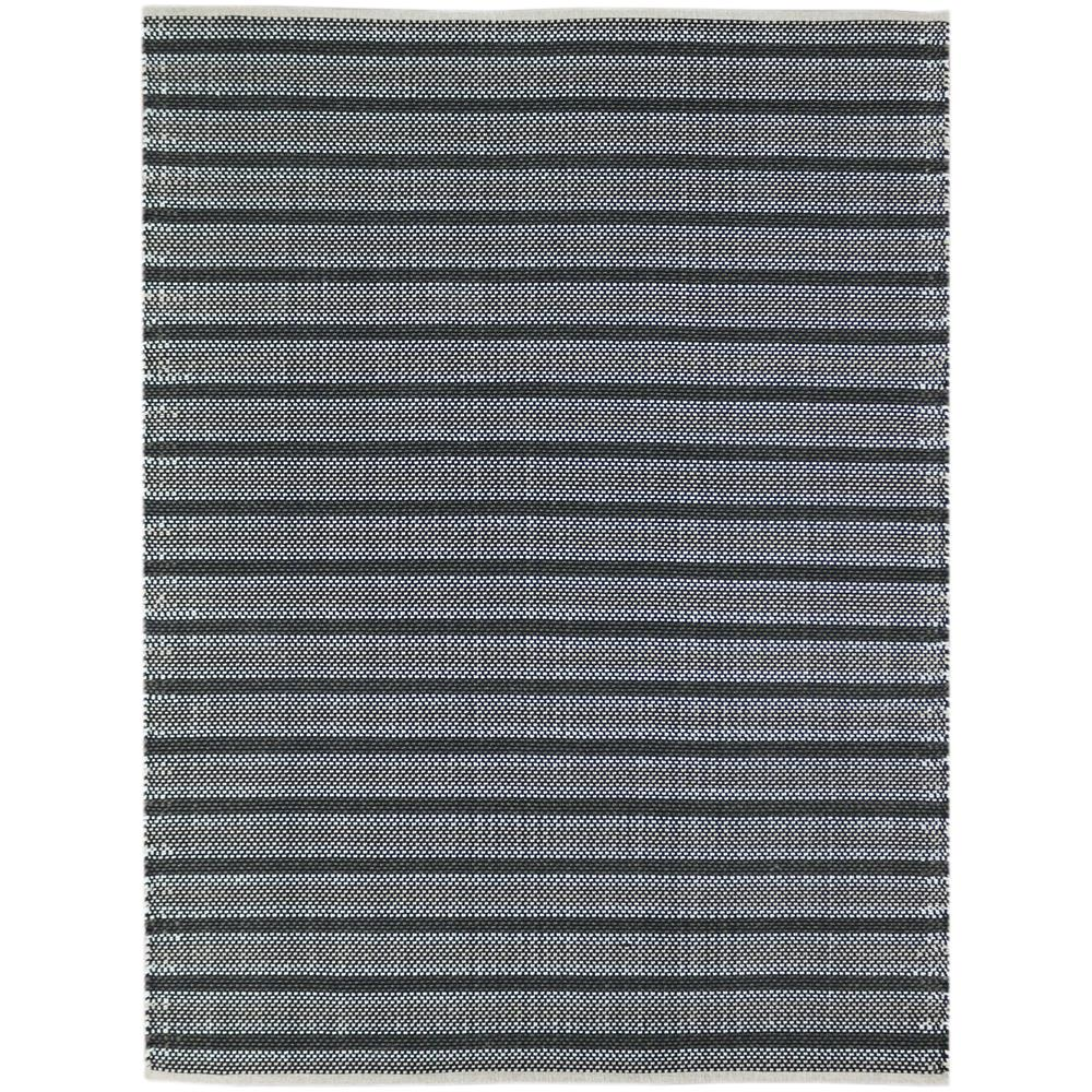 Amer Rugs PAR37696 Paramount Modern Design Multi-Purpose Rug in Taupe