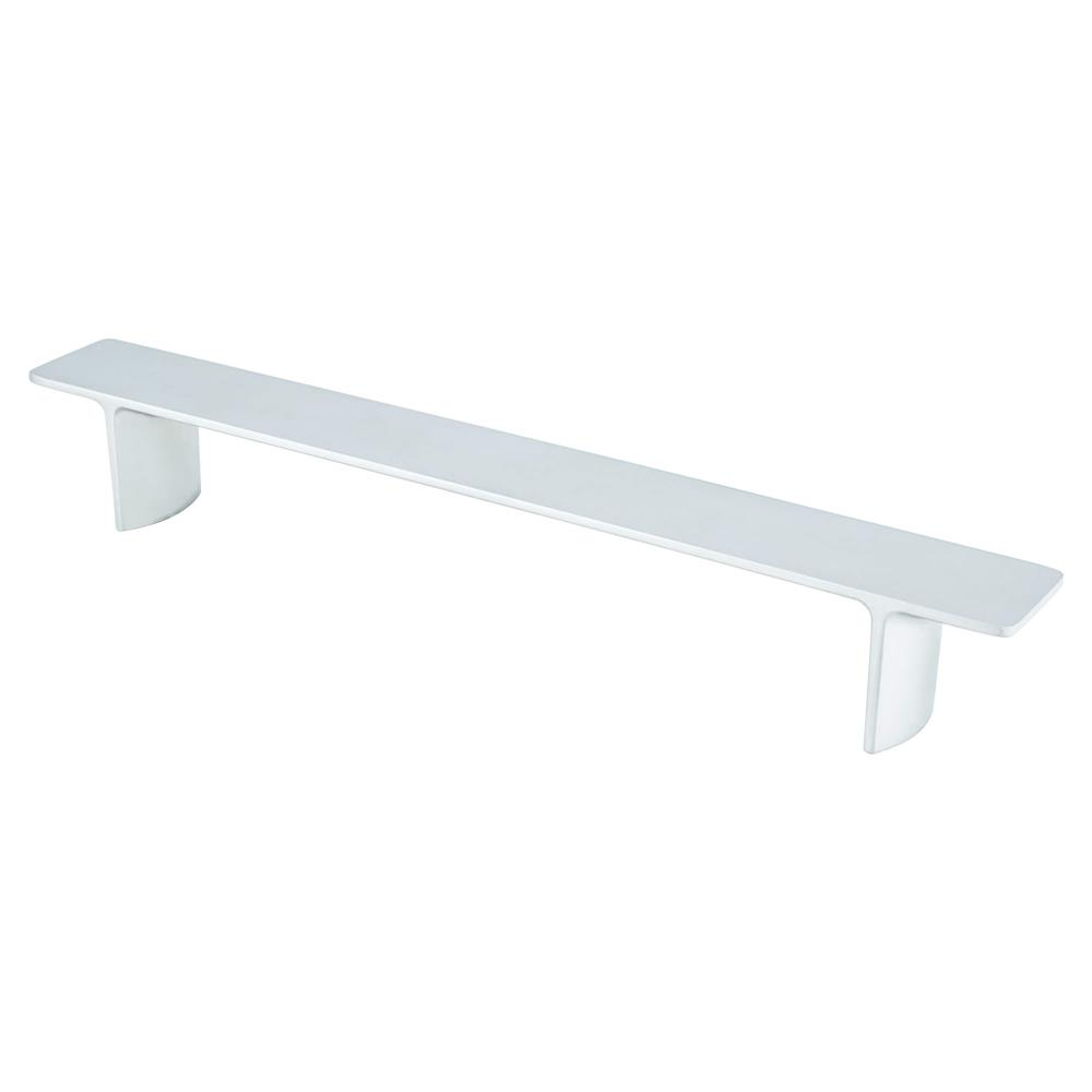 R. Christensen by Berenson Hardware 9265-10DC-C Pull 160Mm Cc Dull Chrome