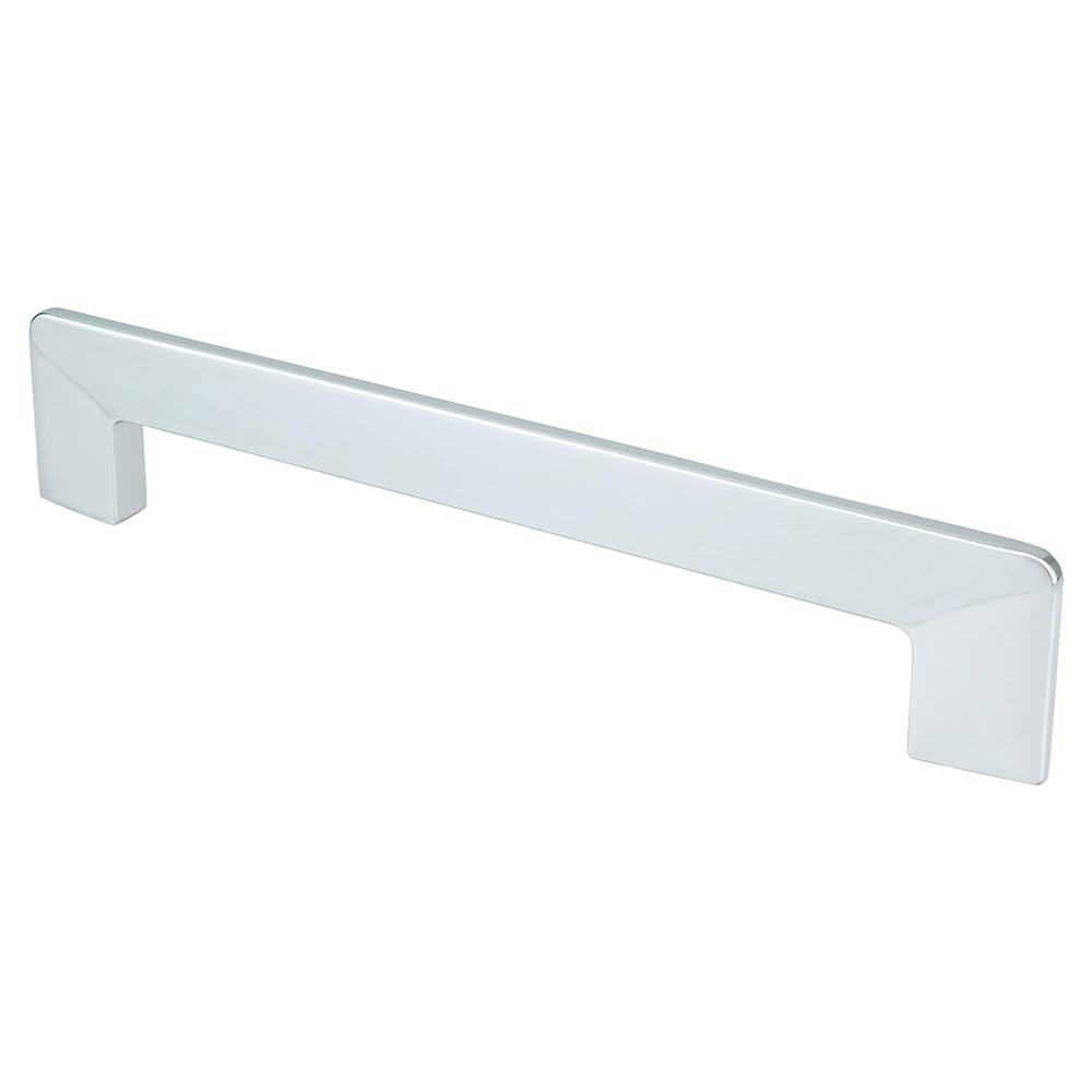 R. Christensen by Berenson Hardware 9270-1026-C Pull 160Mm Cc Chrome