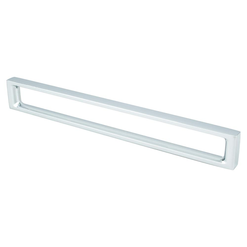 R. Christensen by Berenson Hardware 9303-1026-C Pull 192Mm Cc Chrome