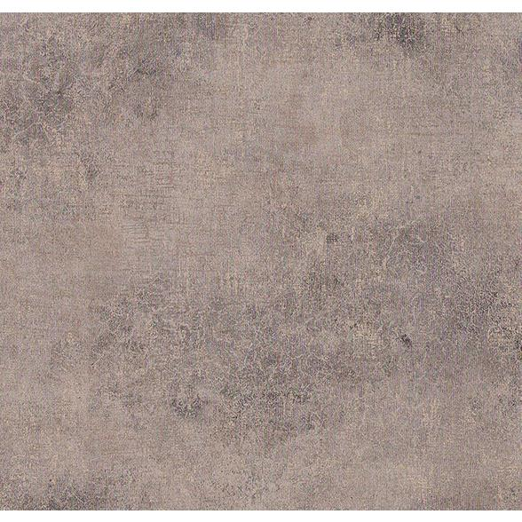 Brewster 2718-002578 Texture Trends II Madeleine Charcoal Bordeaux Texture Wallpaper