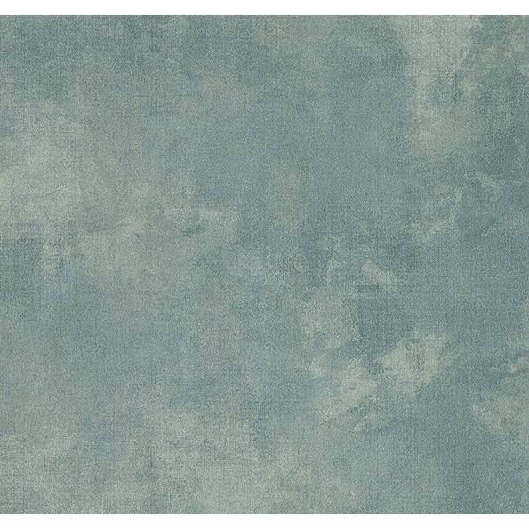 Brewster 2718-002769 Texture Trends II Sage Hill Teal Texture Wallpaper