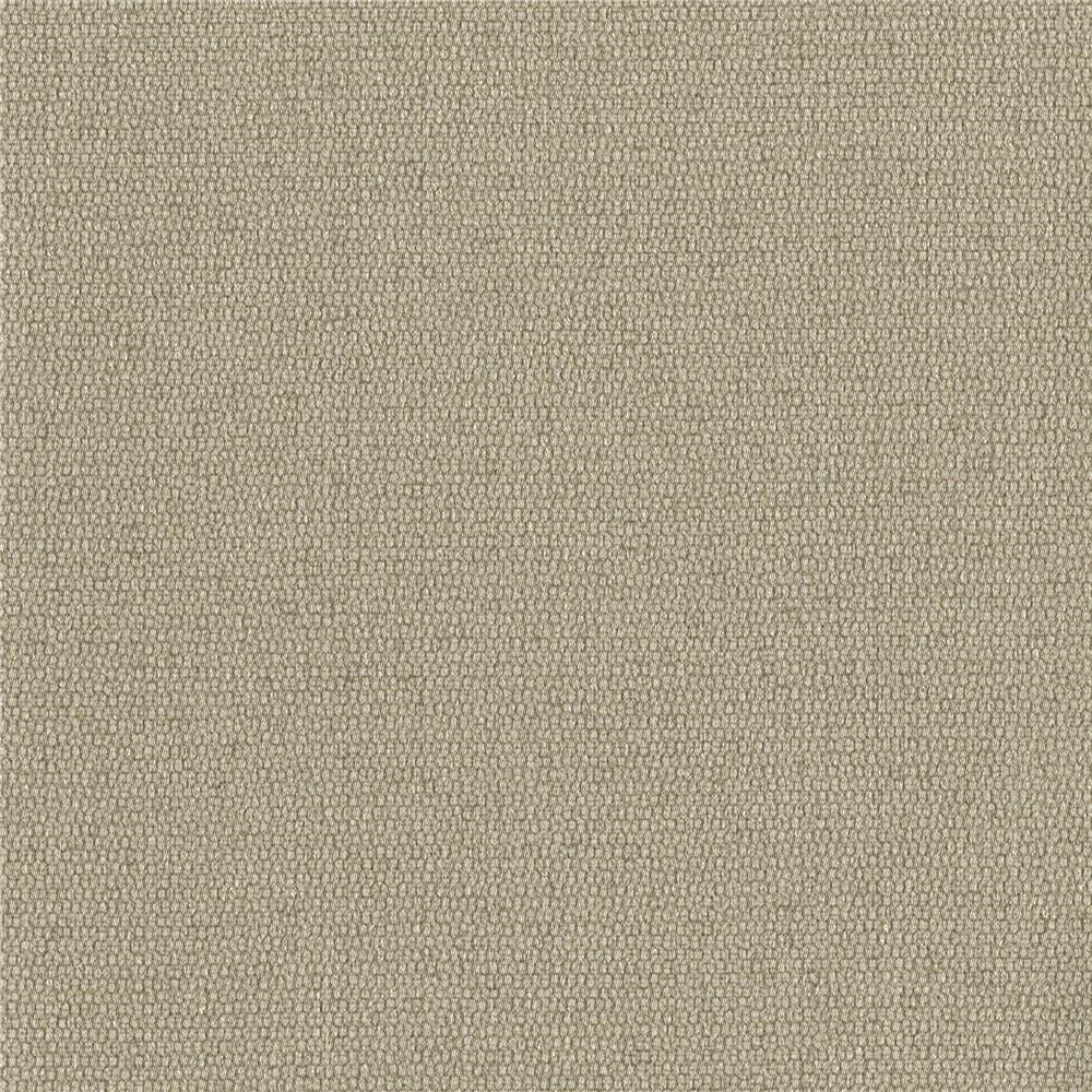 Warner Textures by Brewster 2741-6003 Texturall III Estrata Bronze Honeycomb Wallpaper