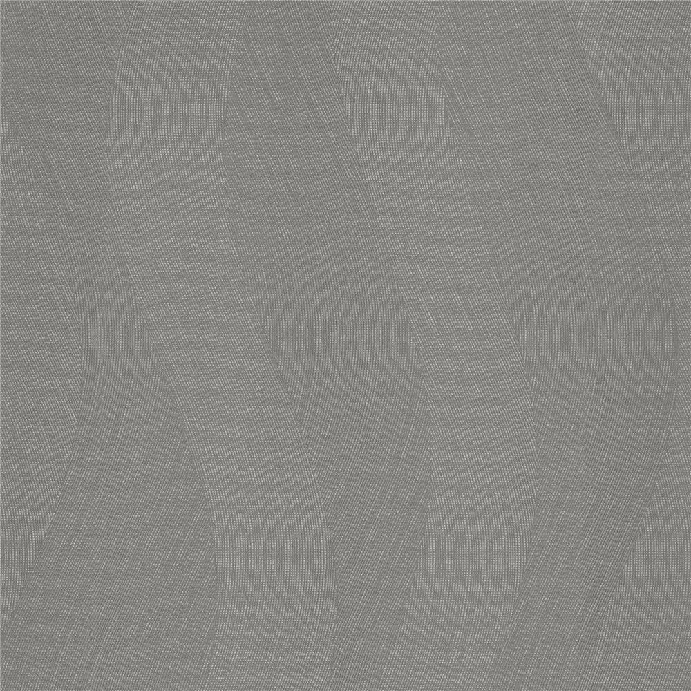 Advantage by Brewster 2773-400540 Neutral Black White Rocket Dark Grey Swoop Texture Wallpaper