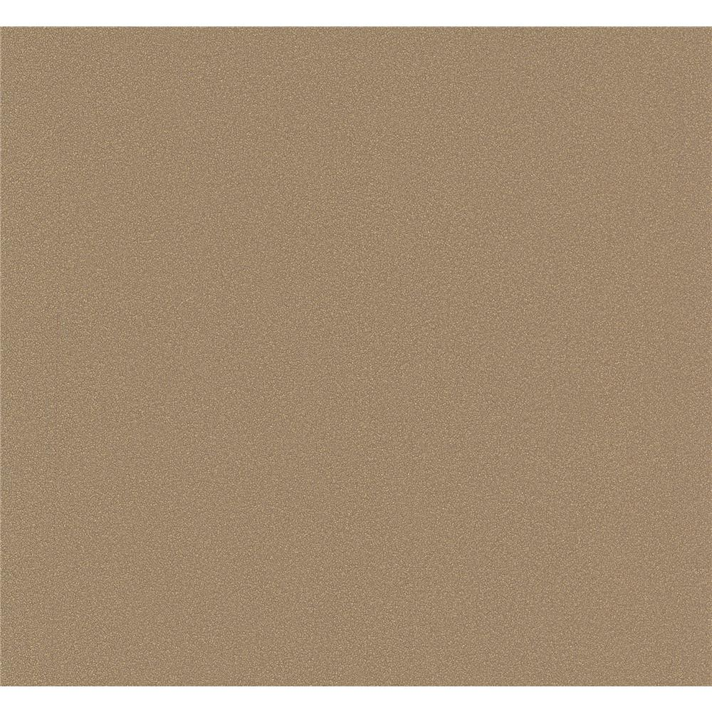 Advantage by Brewster 2799-13348-30 Texture Basics Davis Copper Speckled Texture Wallpaper