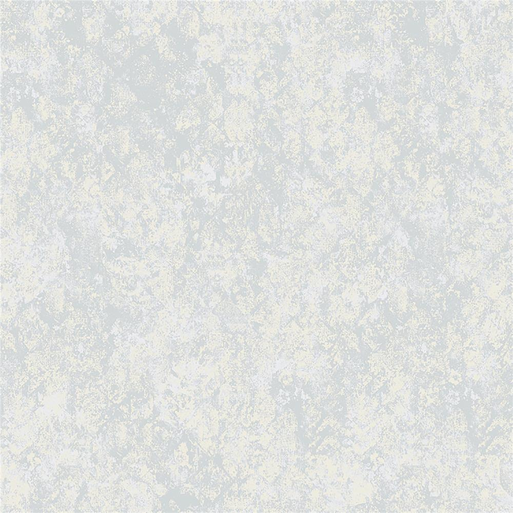 Advantage by Brewster 2809-XSS0303 Geo Ella Multicolor Texture Wallpaper