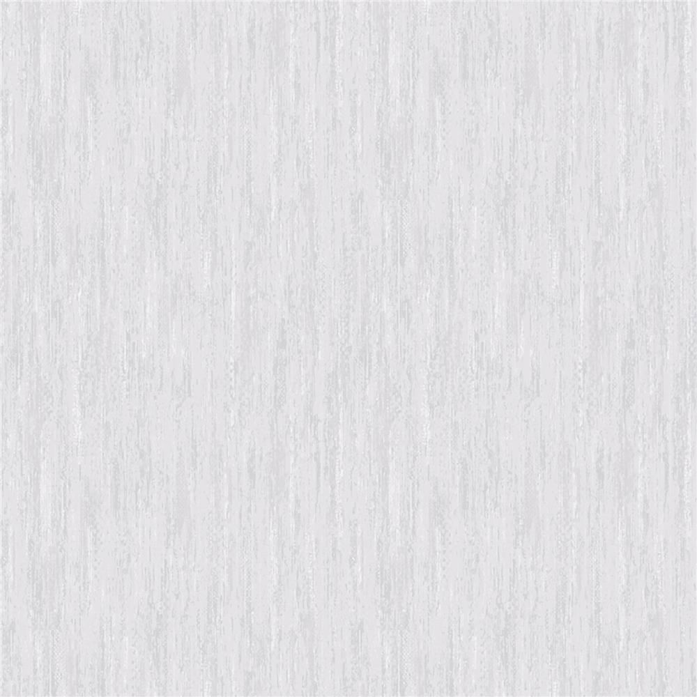 Advantage by Brewster 2834-M0735 Advantage Metallics Hartnett Grey Texture Wallpaper