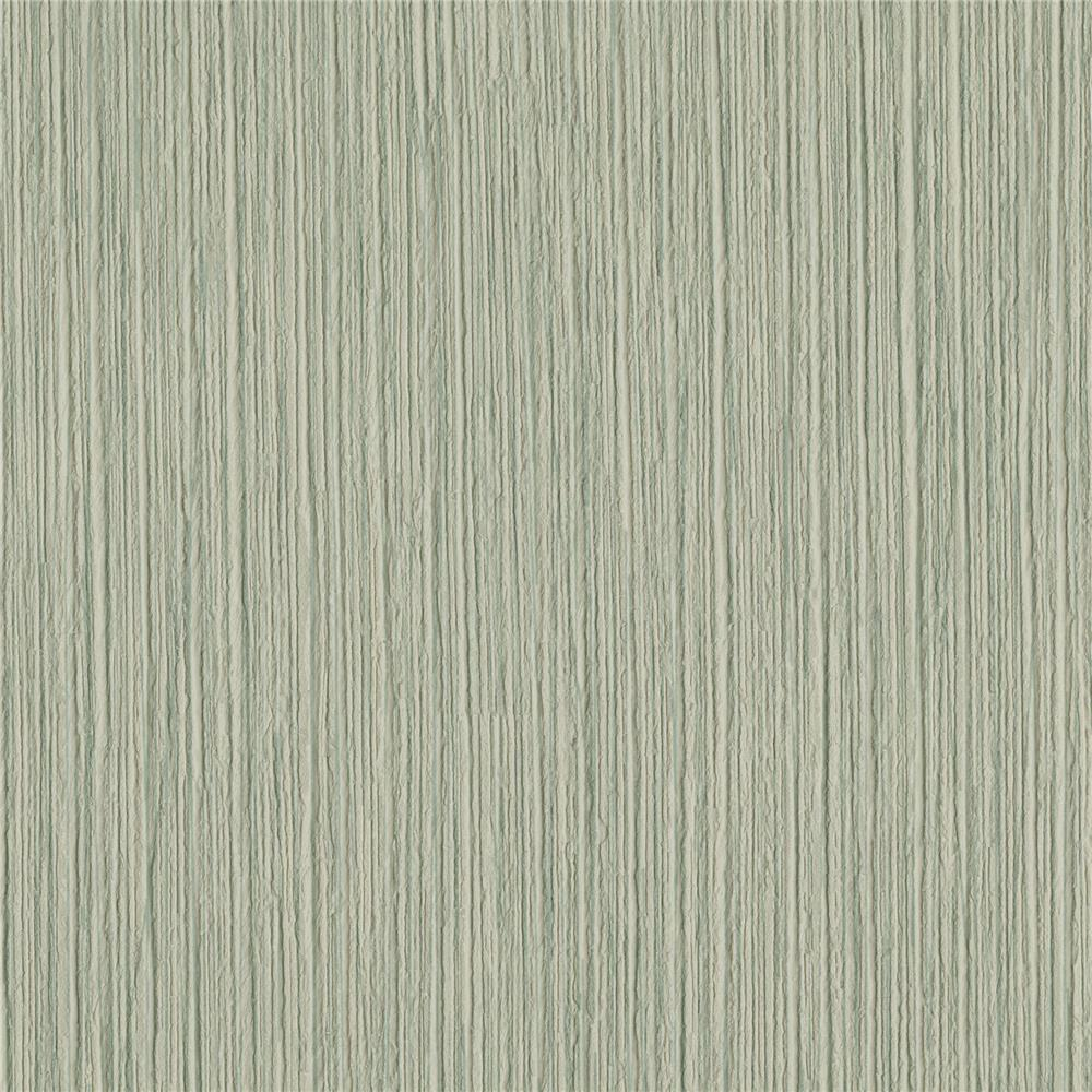 Warner Textures by Brewster 3097-21 Texture Green Ridge Sidewall Wallpaper