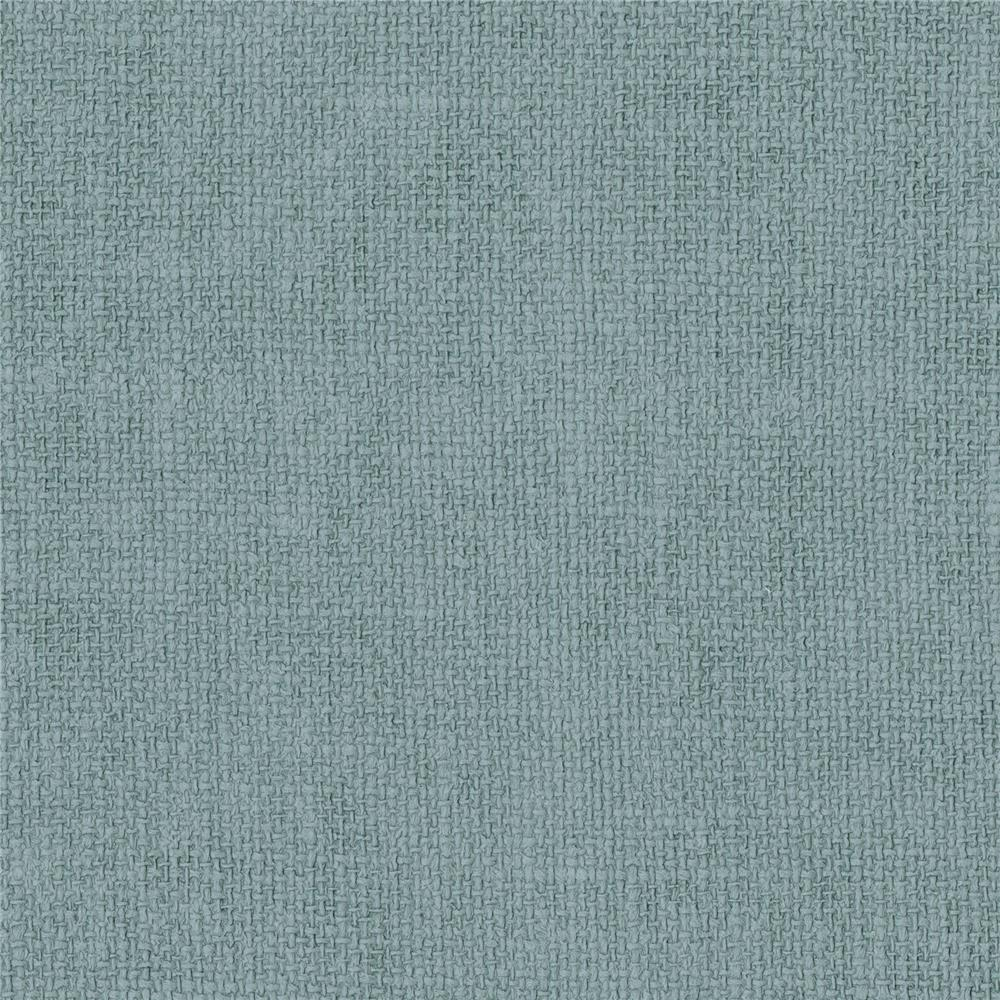 Warner Textures by Brewster 3097-43 Texture Blueberry Flax Sidewall Wallpaper