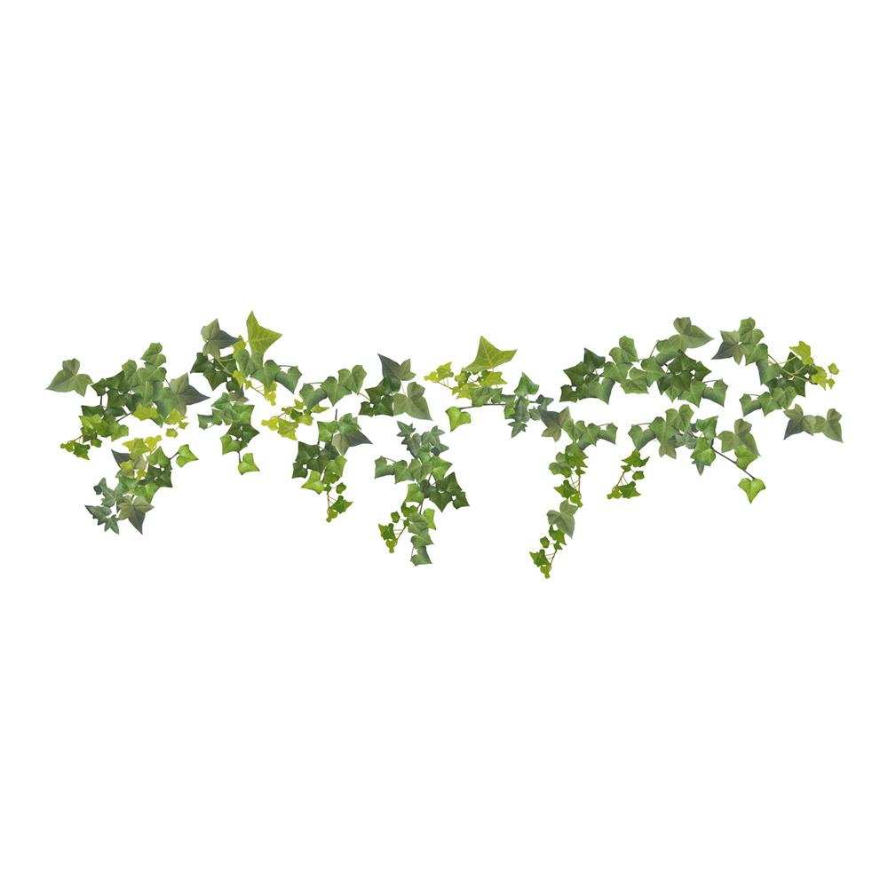 Home Decor Line by Brewster CR-54152 Home Decor Line Ivy Wall Decals