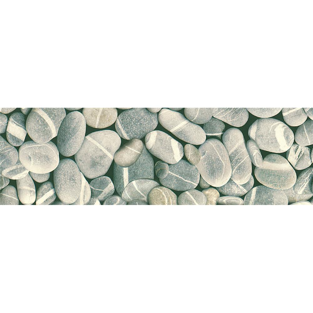 Fablon by Brewster FAB10192 Fablon Pebbles Adhesive Film