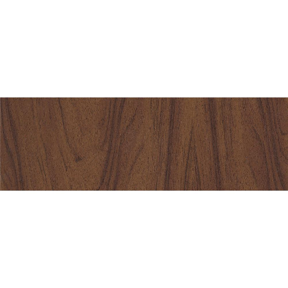 Fablon by Brewster FAB10886 Fablon Walnut Deep Adhesive Film