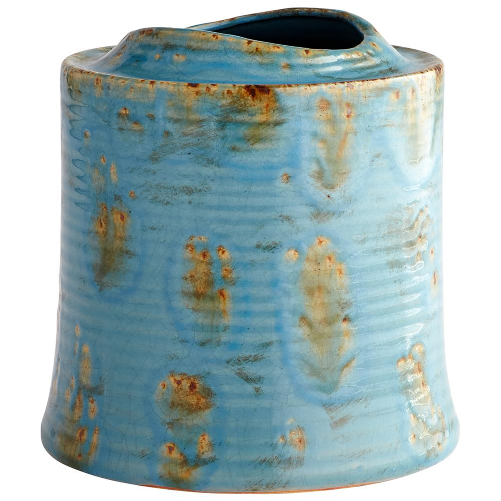Cyan Design 7387 Small Brussels Planter