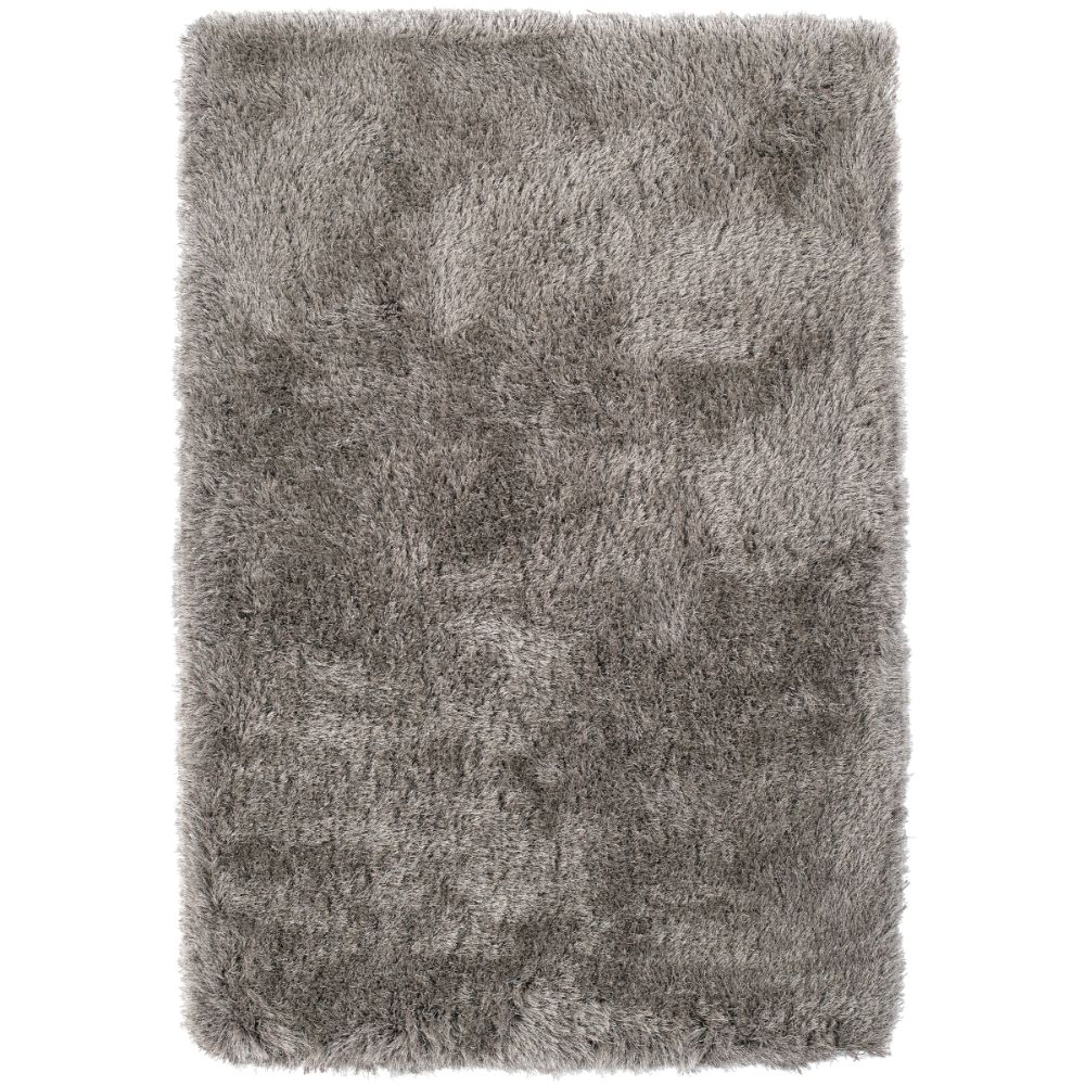 Dalyn Rugs IA100 Impact 3 Ft. 6 In. X 5 Ft. 6 In. Rectangle Rug in Mushroom