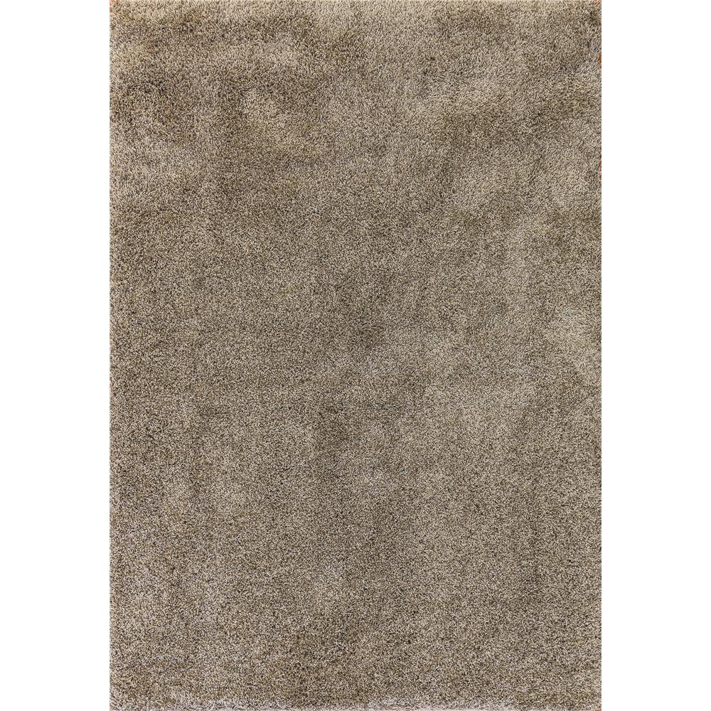 Dynamic Rugs 8521 700 Crystal 2 Ft. 7 In. X 5 Ft. Rectangle Rug in Beige