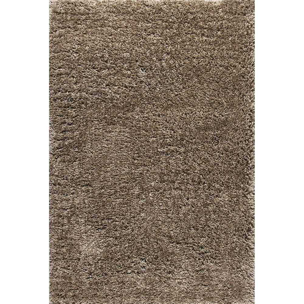 Dynamic Rugs 88601-116 Forte 10 Ft. X 14 Ft. Rectangle Rug in Sand