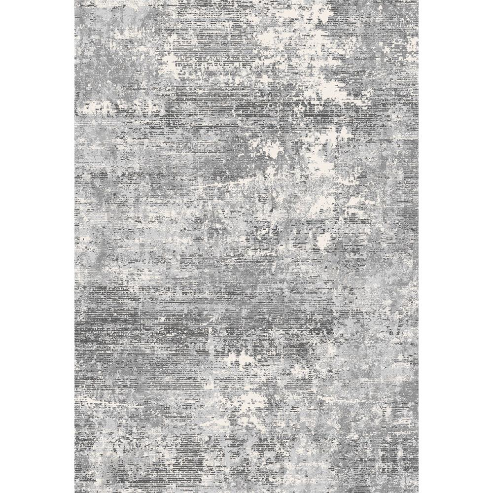 Dynamic Rugs 9311 Icon 9 Ft. 2 In. X 12 Ft. 10 In. Rectangle Rug in Grey