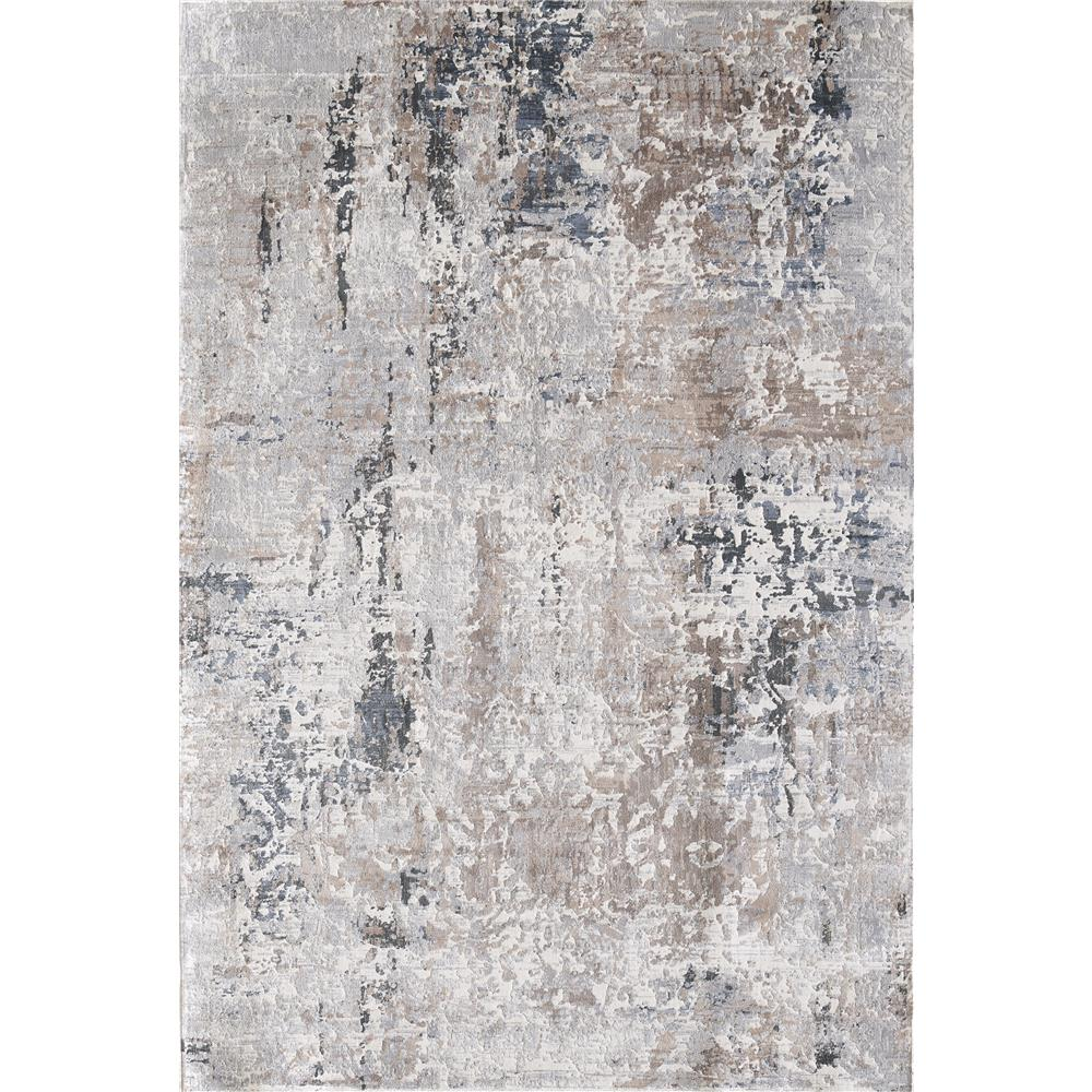 Dynamic Rugs  6504-619 Image 2 Ft. X 3 Ft. 5 In. Rectangle Rug in Light Brown / Beige