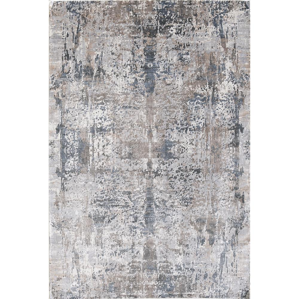 Dynamic Rugs  6512-619 Image 9 Ft. 2 In. X 12 Ft. 10 In. Rectangle Rug in Light Brown / Beige