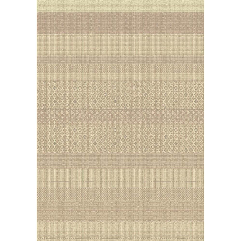 Dynamic Rugs 623-100 Imperial 2 Ft. X 3 Ft. 11 In. Rectangle Rug in Cream