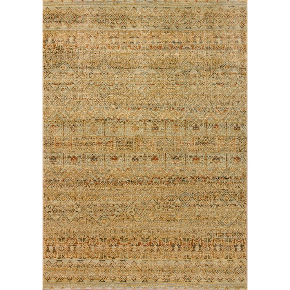 Dynamic Rugs 68331-6848 Imperial 2 Ft. X 3 Ft. 11 In. Rectangle Rug in Natural