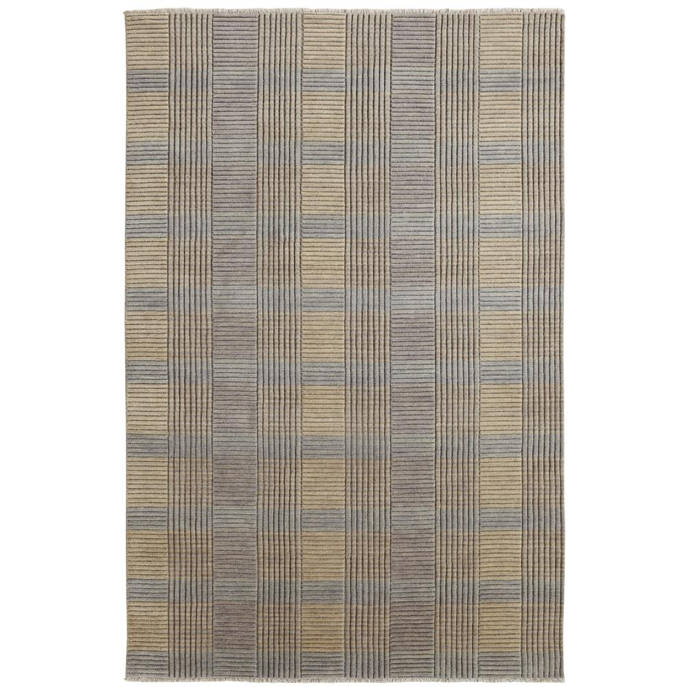 Dynamic Rugs 9899-112 Lounge 2 Ft. X 4 Ft. Rectangle Rug in Multi