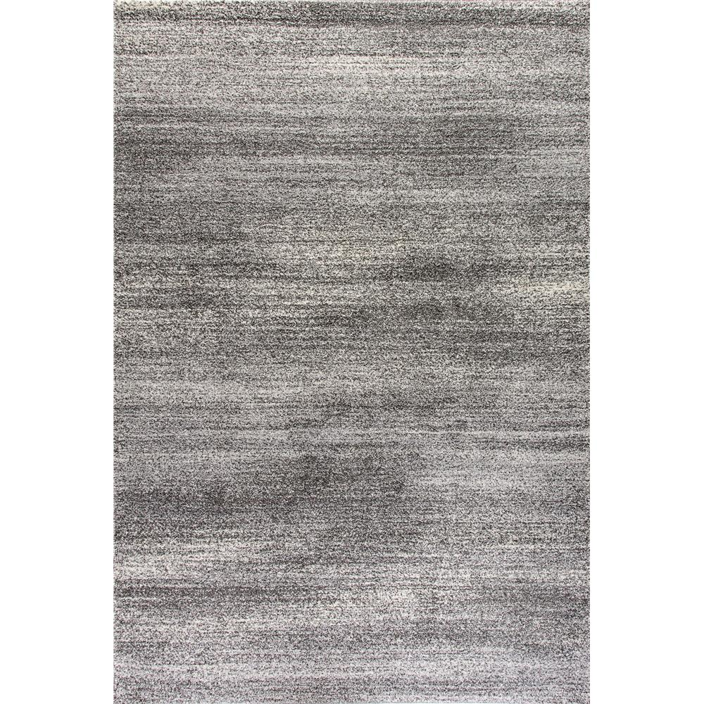 Dynamic Rugs  49110-910 Mirage 2 Ft. X 3 Ft. 11 In. Rectangle Rug in Dark Grey
