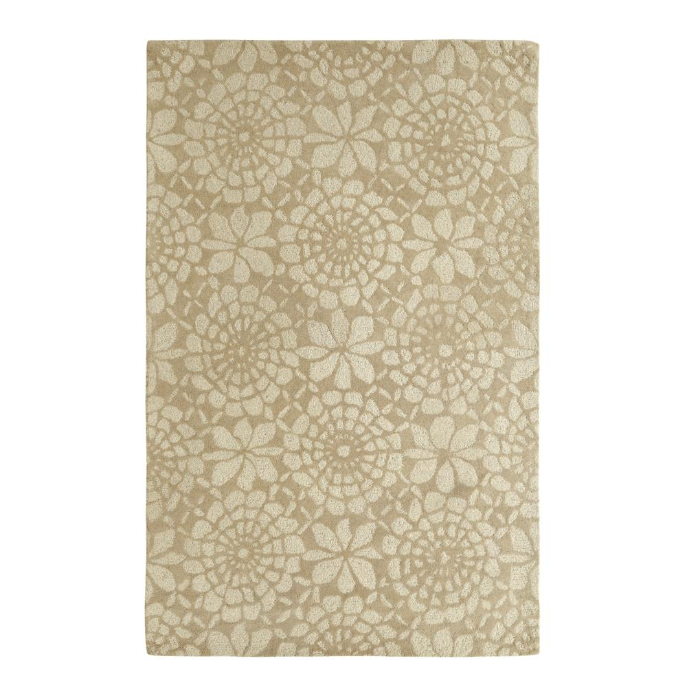 Dynamic Rugs 5333-114 Palace 9 Ft. 6 In. X 13 Ft. 6 In. Rectangle Rug in Ivory/Beige