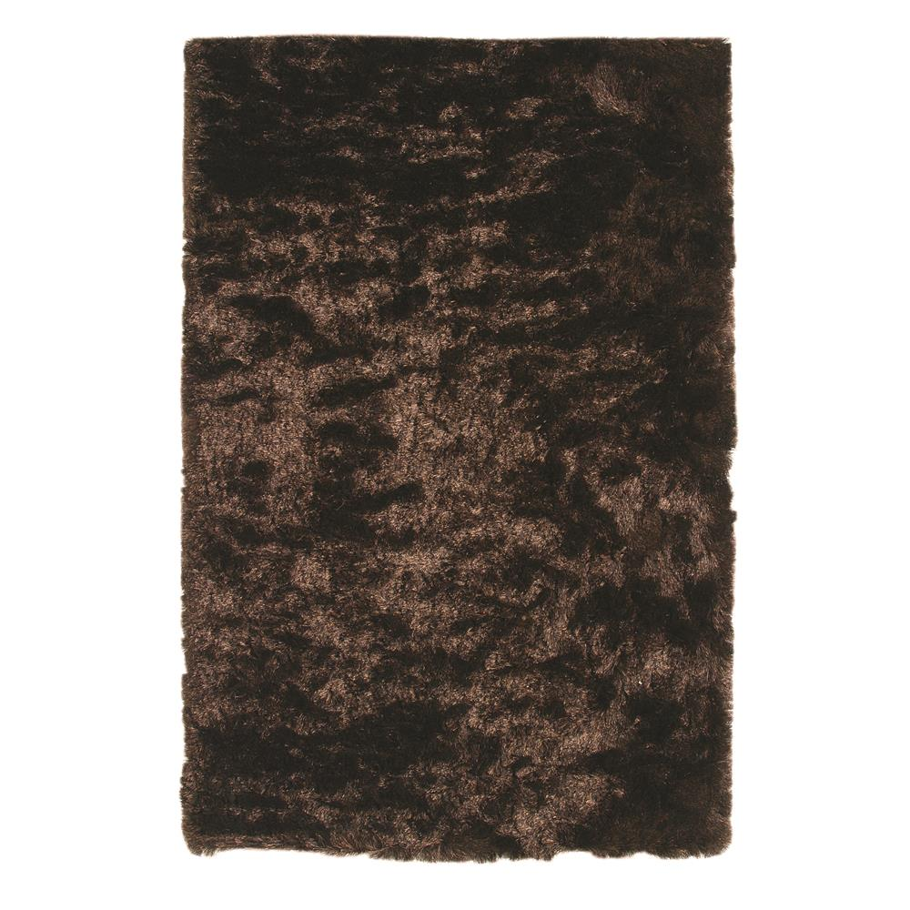 Dynamic Rugs 2400-250 Paradise 5 Ft. X 8 Ft. Rectangle Rug in Wine