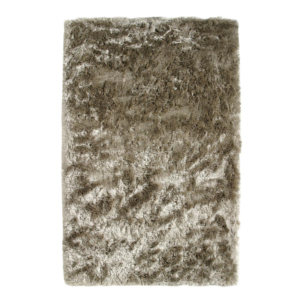 Dynamic Rugs 2400-600 Paradise 10 Ft. X 14 Ft. Rectangle Rug in Taupe