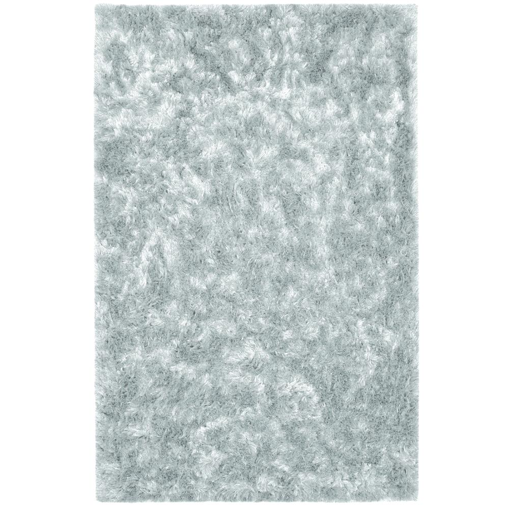Dynamic Rugs 2400-998 Paradise 10 Ft. X 14 Ft. Rectangle Rug in Soft Blue
