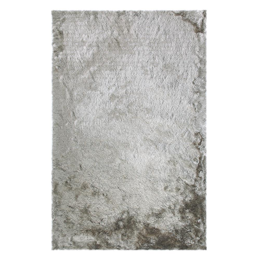 Dynamic Rugs 2401 909 Paradise 10 Ft. X 14 Ft. Rectangle Rug in Silver/Multi