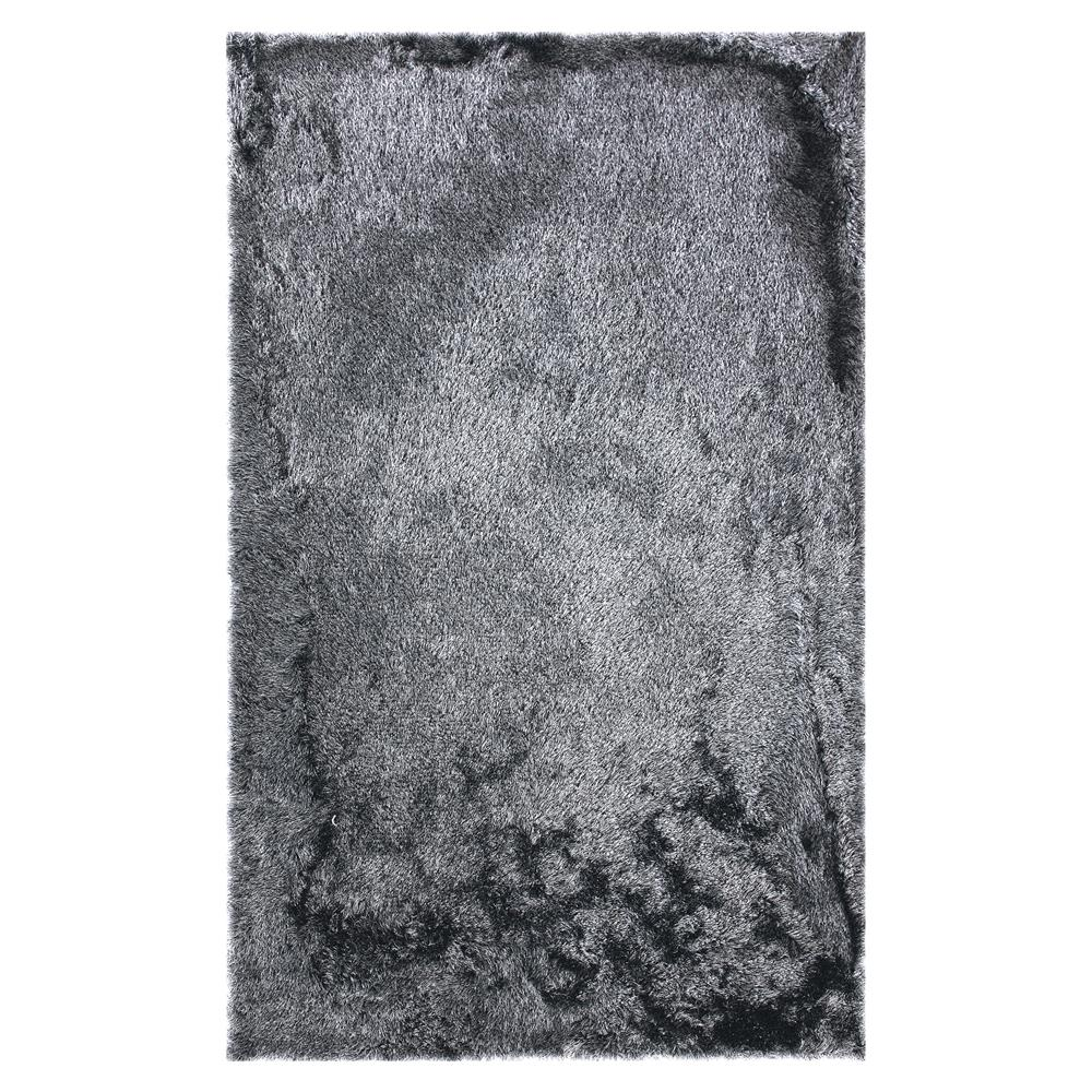 Dynamic Rugs 2401 999 Paradise 10 Ft. X 14 Ft. Rectangle Rug in Charcoal/Multi