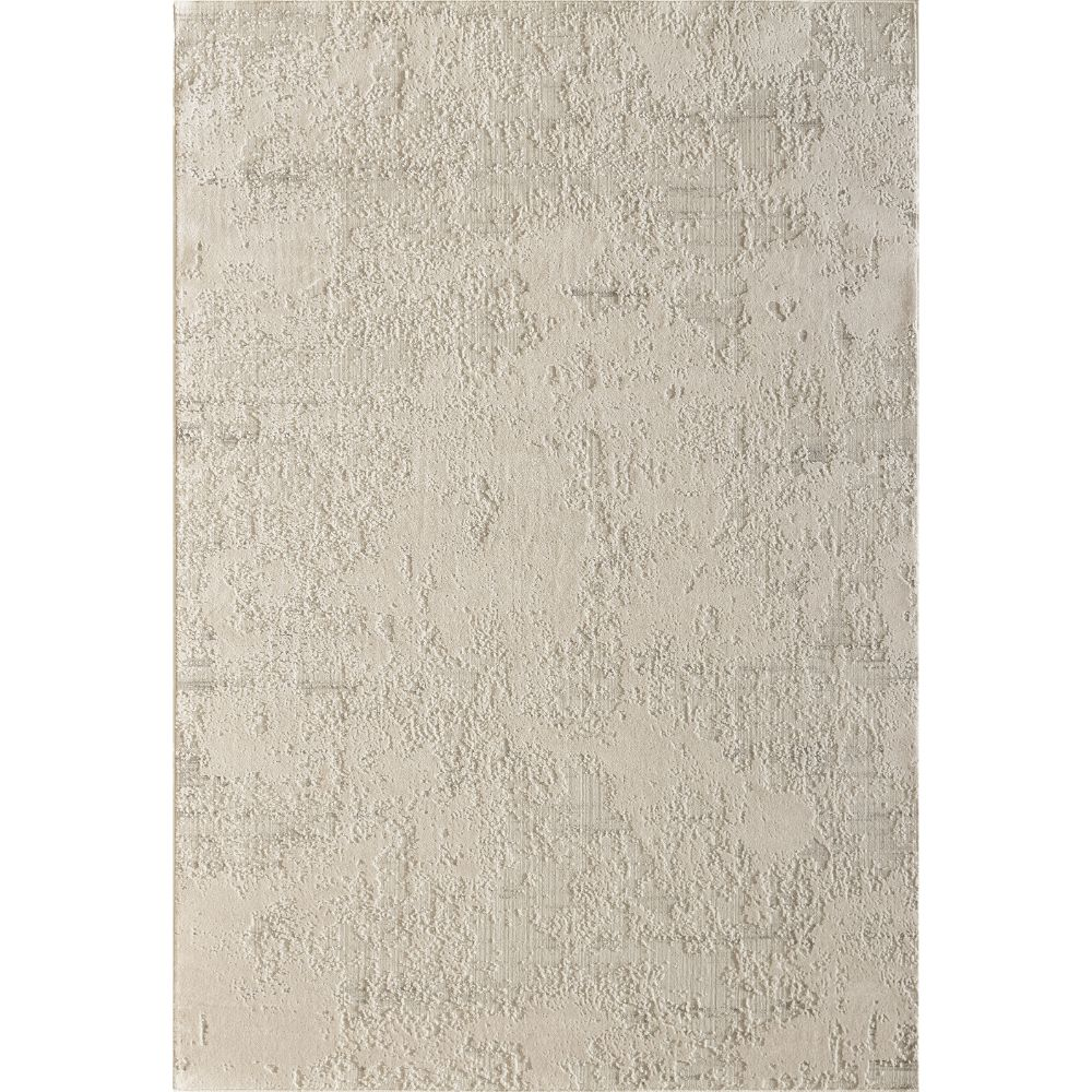 Dynamic Rugs  27031-110 Quartz 9 Ft. 2 In. X 12 Ft. 10 In. Rectangle Rug in Ivory / Beige