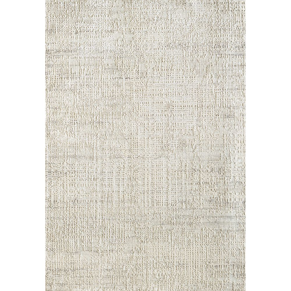 Dynamic Rugs 27035 110 Quartz 9 Ft. 2 In. X 12 Ft. 10 In. Rectangle Rug in Beige