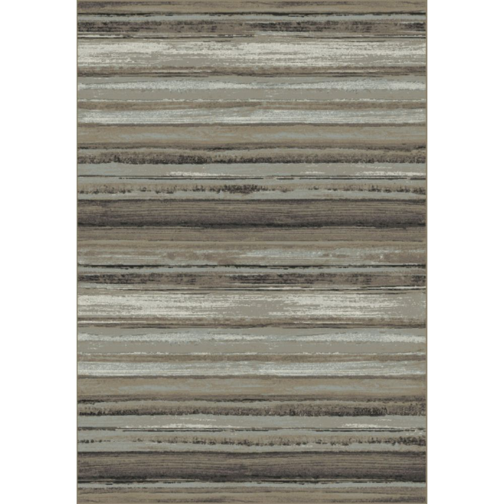 Dynamic Rugs 89720 2959 Regal 2 Ft. X 3 Ft. 5 In. Rectangle Rug in Beige/Brown