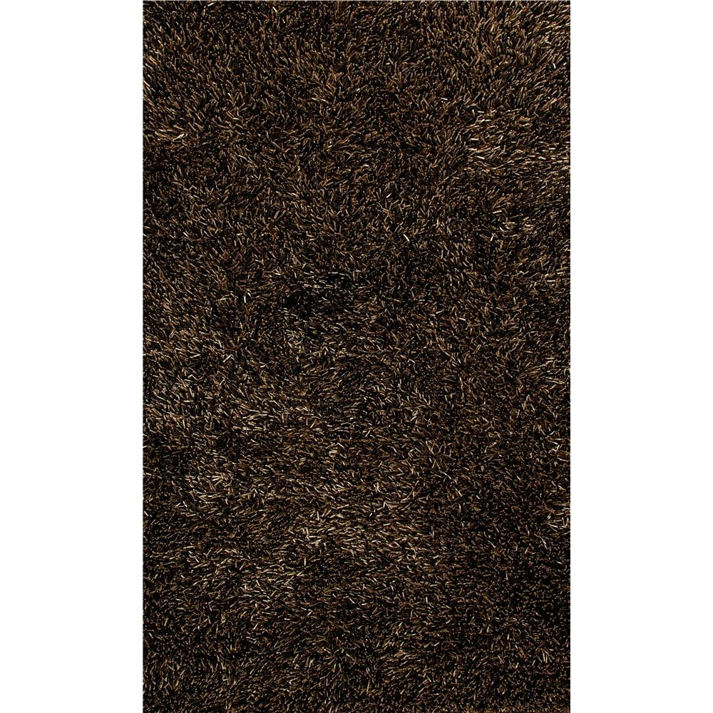 Dynamic Rugs 2600-055 Romance 10 Ft. X 14 Ft. Rectangle Rug in Mineral