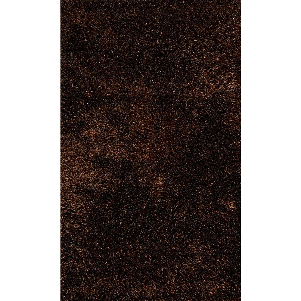 Dynamic Rugs 2600-606 Romance 10 Ft. X 14 Ft. Rectangle Rug in Brown