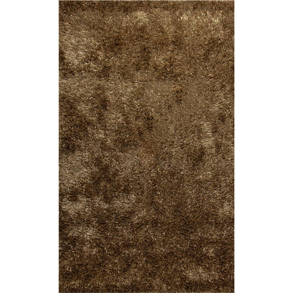 Dynamic Rugs 2600-700 Romance 8 Ft. X 10 Ft. Rectangle Rug in Champagne