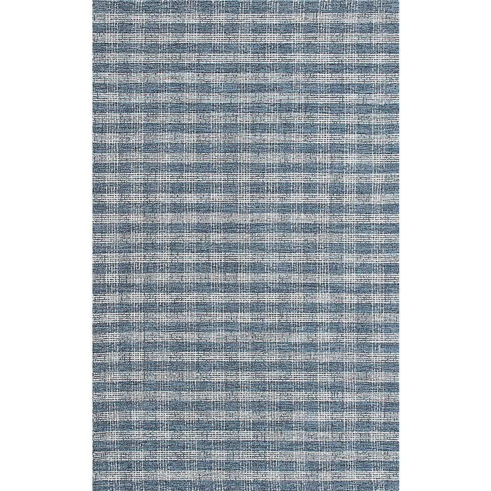 Dynamic Rugs 2531 Sonoma 9 Ft. 2 In. X 12 Ft. 6 In. Rectangle Rug in Blue