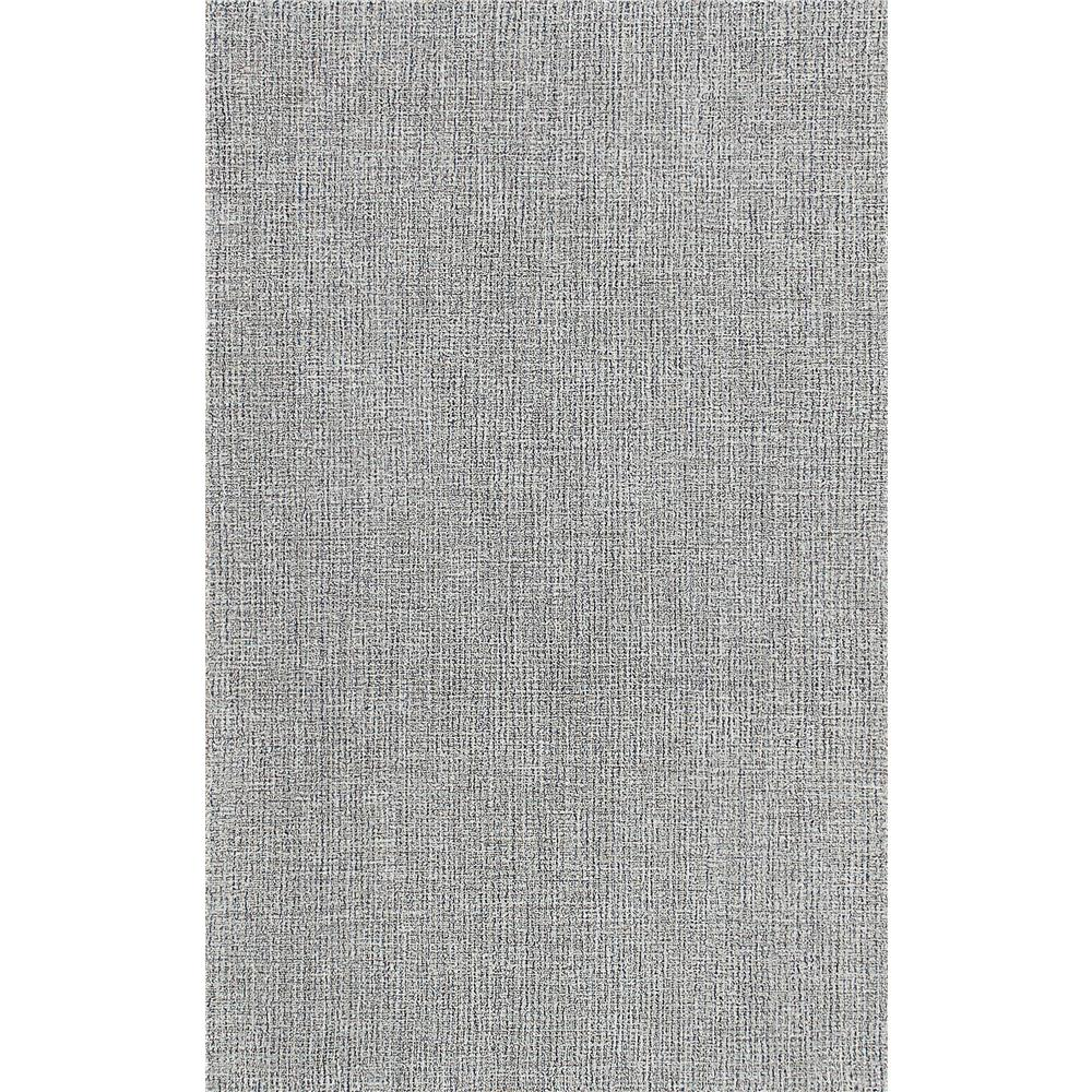 Dynamic Rugs 2532 Sonoma 9 Ft. 2 In. X 12 Ft. 6 In. Rectangle Rug in Light Grey
