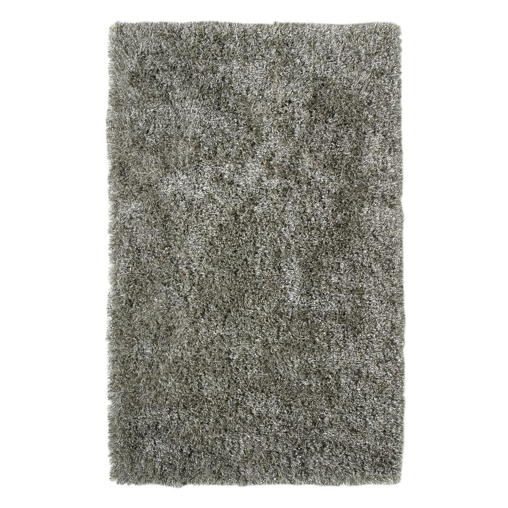 Dynamic Rugs 2500-180 Venetian 8 Ft. X 10 Ft. Rectangle Rug in Beige