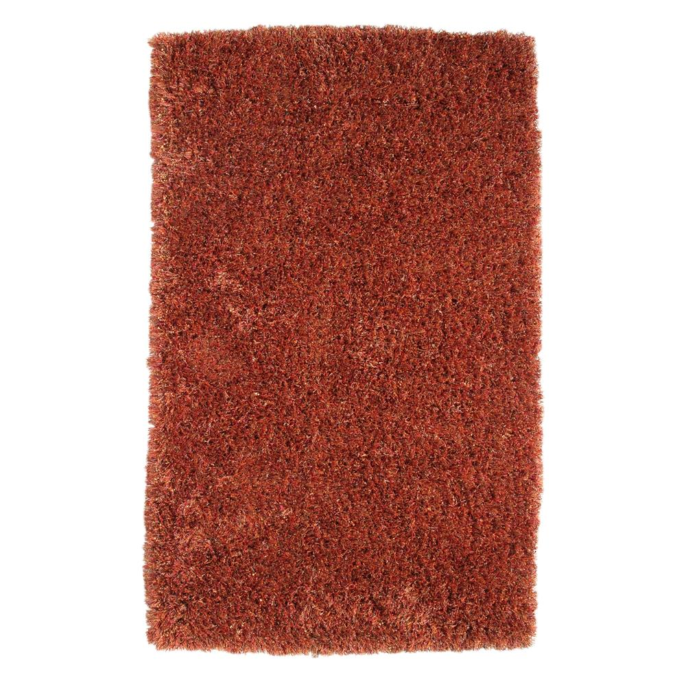 Dynamic Rugs 2500-750 Venetian 10 Ft. X 14 Ft. Rectangle Rug in Rust