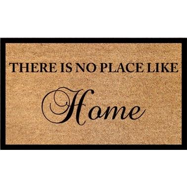 Dynamic Rugs 3459 Vale 1 Ft. 6 In. X 2 Ft. 6 In. Door Mat in Ivory/Black