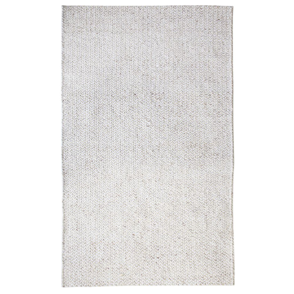 Dynamic Rugs 40803 109 Zest 2 Ft. X 4 Ft. Rectangle Rug in Ivory/Beige