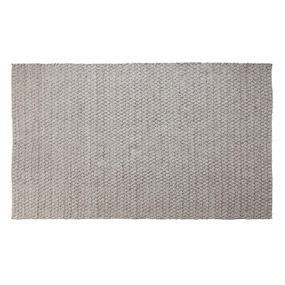 Dynamic Rugs  40807-130 Zest 2 Ft. X 4 Ft. Rectangle Rug in Beige