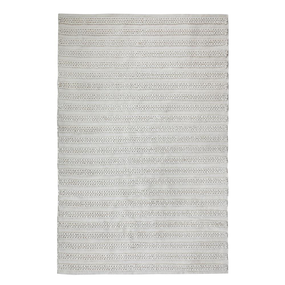 Dynamic Rugs 40808 Zest 2 Ft. X 4 Ft. Rectangle Rug in Ivory