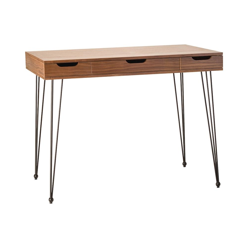 ELK Home 1572-014 Cosmo Desk